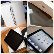 Apple iphone 4s,  Apple Ipad 2,  Apple IPAD 3